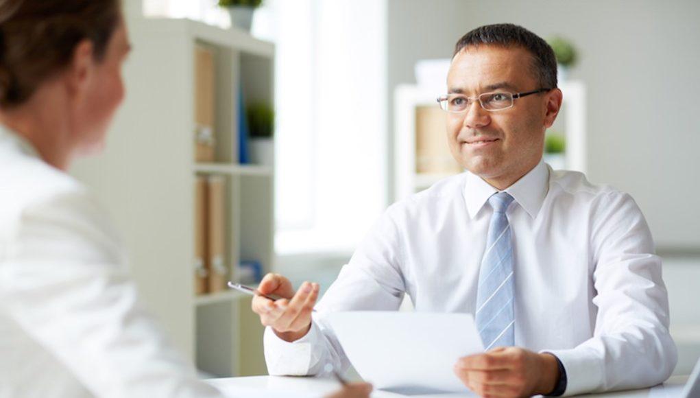 เตรียมตััวอย่างไรกับการสัมภาษณ์งานตำแหน่งผู้จัดการฝ่ายขาย