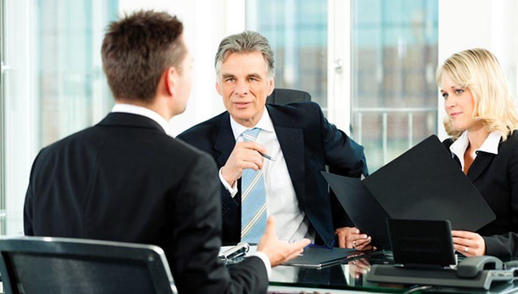 แนวทางการตอบคำถามในการสัมภาษณ์งาน เจ้าหน้าที่ธุรการ (Office Administrator)