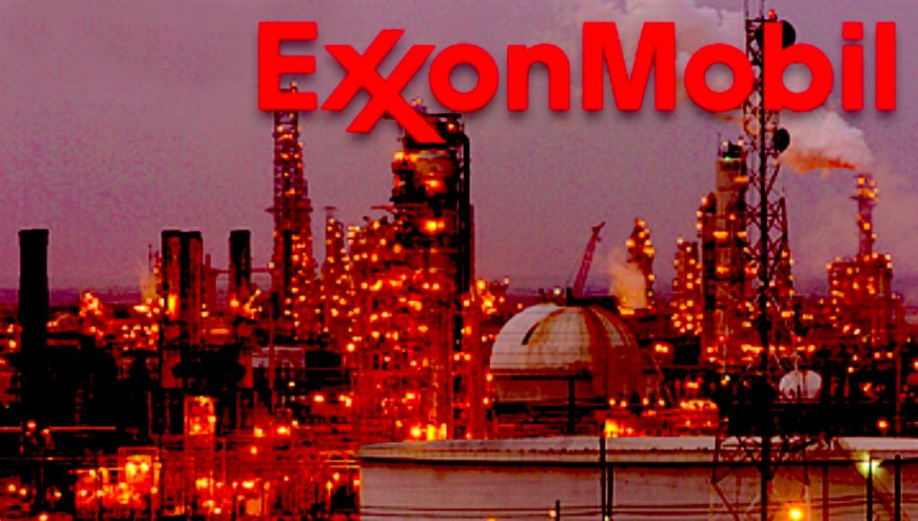 มาทำความรู้จัก ExxonMobil ประเทศไทย กับสวัสดิการดี ๆ