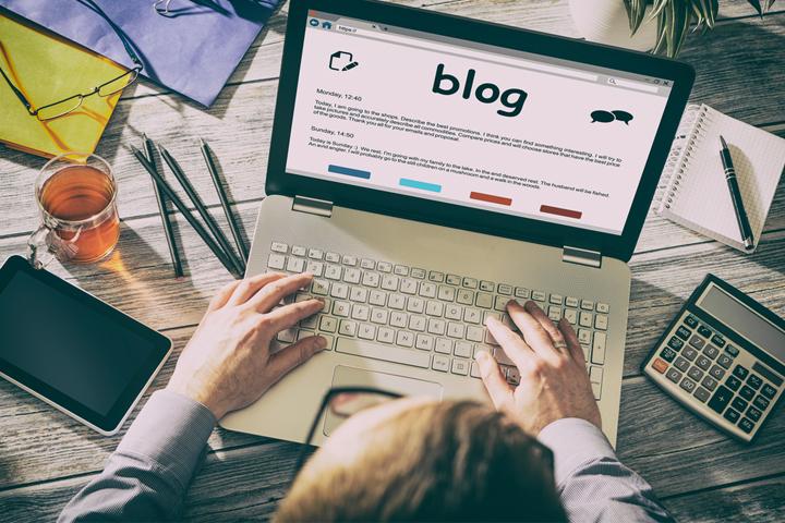 เขียนบทความ+รีวิวสินค้า