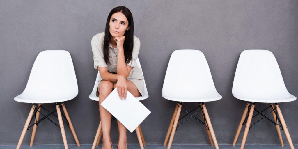 4 เทคนิคการสัมภาษณ์งานกลุ่มคน Introvert
